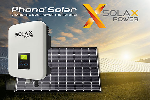 Cairns Solar Sales - Quality Products at Best Prices - 07
